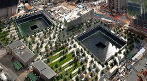 325px-WTCmemorialJune2012